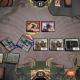 【レビュー】『モバイル版MTGアリーナ』をレビュー…手軽さと充実のサポートで気軽に遊べるカードゲームに!