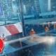 セルバス、『ミニモ with チョロQ【Mini Motor WRT】』が累計150万DLを達成 曜日別特性車両獲得UPイベントを開催中
