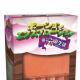 ホビージャパン、魔術学生のための秘薬作成ビー玉激突ゲームの拡張セット第2弾「ポーション・エクスプロージョン:第六の生徒」日本語版を2月中旬発売
