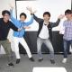 【SPAJAM2016】仙台予選は「kabutter」を開発したMATSU OK ROCK、福岡は「One Day of Monk」を開発したVOIDが最優秀賞! 最後は東京予選Dに