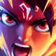 Ubisoft、スマホ向けRPG『マイトアンドマジック・エレメンタルガーディアンズ』を配信中!