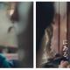 スクエニ、本郷奏多さんと間宮祥太朗さん出演の『ディシディア ファイナルファンタジー オペラオムニア』の新TVCMを放映! CPガチャも実施