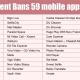 インド政府、『TikTok』や『WeChat』など中国アプリを禁止 「ユーザーデータ不正取得の苦情を受けて」と説明