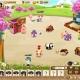 インデックスHD、「ハンゲーム」で『ピグピグ(PIG×PIG)』の配信開始
