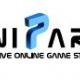 WeMade Online、オンラインアクションRPG「After 537: OZ Chronicle」の国内独占運営権を取得