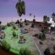 アリゾナ・サンシャインのVertigo Games、VR RTS『Skyworld』を4月18日に発売へ