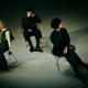 ミクシィXFLAG、モンストアニメ最終章 「エンド・オブ・ザ・ワールド」主題歌を3人組バンド「レルエ」の書き下ろし新曲「キミソラ」に決定!
