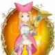 セガゲームス、5月8日配信予定『ポポロクロイス物語 ~ナルシアの涙と妖精の笛』の事前登録件数が5万件を突破 「SRナルシア」のプレゼントが決定