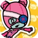 スフィダンテ、育成パズルバトルゲーム『ゾンビシーズン』で中川翔子さん初主演映画『ヌイグルマーZ』とのコラボキャンペーン開始