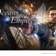 JOYCITY、海洋戦略シミュレーションゲーム『オーシャン&エンパイア: Oceans & Empires』を配信開始 サンクスギビングデーイベントも開催