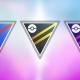 Nianticとポケモン、『ポケモンGO』で「GOバトルリーグ」シーズン4を9月15日より開催! 変更点も明らかに