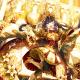 セガゲームス、『オルタンシア・サーガ』にて「栄華のミネットと覇者の塔」イベントを開催! 15UR「ミネット(CV:石原夏織)」が登場