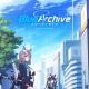 Yostar、新作学園×青春×物語RPG『ブルーアーカイブ -Blue Archive-』を発表! ティザーサイトやティザームービーを公開 CBTの募集も開始