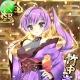 Wakka、ブラウザゲーム『戦国の神刃姫X』 を「にじよめ」で正式サービス開始 SR武将「竹中半兵衛」のプレゼントキャンペーンも