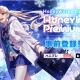 アカツキ、クリエイターユニット「HoneyWorks」初の公式リズムゲーム『HoneyWorks Premium Live』の事前登録を開始!