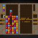 セガゲームス、Nintendo Switch用ソフト『SEGA AGES コラムスII』を配信開始!