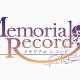 CGS、『夢界物語』の日本語ローカライズ対応を含む最終調整 タイトルを『Memorial Record(メモリアルレコード)』に変更