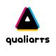 QualiArts、2019年9月期の最終利益は14%減の3.67億円 GOODROID倍増の9700万円、グレンジ赤字転落など