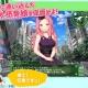 DMMゲームズ、『超巨大!ジュラシック娘 健全版』の正式サービスを開始…DMM初となる巨大美少女をテーマにしたPCブラウザゲーム