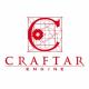 博報堂グループのクラフター、スマートCGアニメーション技術によるUX/UI開発を行う子会社クラフターエンジンを設立