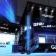 サムスン、Galaxyキャラバンin京都を開催 『キングコング:髑髏島の巨神』のVRアトラクションも設置