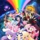 アニメイトカフェ、TVアニメ『SHOW BY ROCK!!#』コラボカフェを11月1日より開催!