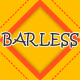 リディンク、新感覚ブロック崩し『BARLESS』の事前登録を開始…iTunes/GooglePlayギフトカードが当たるチャンスも