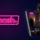 SHOWROOM、スマホ視聴に特化したプロクオリティのバーティカルシアターアプリ「smash.」の提供を10月22日より開始