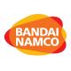 バンナム、「アイドルマスター 765PRO ALLSTARS単独LIVE」の開催を中止 8月31日までの主催イベントの開催を見送り