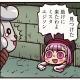 FGO PROJECT、超人気WEBマンガ「ますますマンガで分かる!Fate/Grand Order」の第37話「犬も食わない」を公開