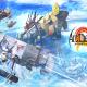 フォワードワークス、『アークザラッド R』のYahoo!ゲーム版のサービスを開始!