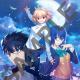 アニプレックス、PS4・ Switch『月姫 -A piece of blue glass moon-』の店舗別購入特典イラスト第1弾を公開!