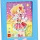 日本マクドナルド、ハッピーセット「アイカツスターズ!」を期間限定でマクドナルドで6月16日より販売