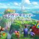 NetEase、ワクワクドキドキ冒険RPG『アカツキランド』の事前登録を開始…配信開始は2019年5月末予定 独特なセルアニメ風デザインの世界を冒険