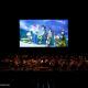「キングダム ハーツ」のオーケストラコンサートが大阪で開催 声優・入野自由さんやディレクター・野村哲也氏らのサプライズ出演も