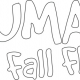 505 Games、大ヒットゲーム『Human: Fall Flat (ヒューマン フォール フラット)』モバイル版の全世界版権を獲得!