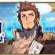 FGO PROJECT、『Fate/Grand Order』で第2部第2章「Lostbelt No.2 無間氷焔世紀 ゲッテルデメルング 消えぬ炎の快男児」を7月中旬より開幕!
