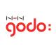 NHN godo Japan、20年12月期は最終損失1.6億円 ネットショップ作成サービス「shop by」や越境EC支援