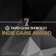 「台北ゲームショウ INDIE GAME AWARD」の受賞作品を発表 トライコア開発の『夕鬼Yuoni: Rises』が最優秀VRゲーム賞
