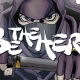 EXPVR、VRマンガヒーローアクションゲーム『BE THE HERO』のプロトタイプ版の無料配信開始