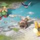 Nianticとポケモン、『Pokémon GO』でホウエン地方で発見されたポケモンとの遭遇率が上がるイベントを明日より開催!