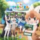 ビクター、『けものフレンズ 3』キャラソンアルバム「MIRACLE DIALIES」の全曲トレイラーを公開!