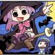 アニプレックス、『マギアレコード 魔法少女まどか☆マギカ外伝』の公式サイトでWEBマンガ「マギア☆レポート2」の第57話を公開