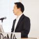 【速報3】DeNA、NetEase Gamesと今春展開する『永遠の七日』に早期の収益化を期待 「ARPUが高く初期から山を作っていく」(守安社長)
