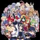クローバーラボと日本一ソフト、情報番組「生放送・ゆるっと日本一」の生放送を『魔界ウォーズ』の特番として12月27日に実施!