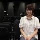 【インタビュー】DMM.futureworks担当者に訊く 3DCGホログラフィック専用劇場「DMM VR THEATER」に見るVRビジネスの未来