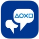 SCE、新作アプリ『PlayStation Messages』を配信開始 フレンドのオンライン状態や手軽にメッセージを送付できるチャットアプリ