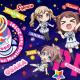 ブシロードミュージック、『BanG Dream!』関連イベント情報を公開 Poppin'Partyによるファンミーティングツアーなどを予定