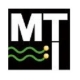 MTI、20年9月期の営業利益を20億円から25億円に上方修正 広告宣伝費の未消化で コロナウイルスの影響は現状では軽微