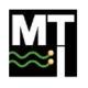 MTI、16年9月期の営業益予想を47→50億円に上方修正…広告宣伝費の未消化で